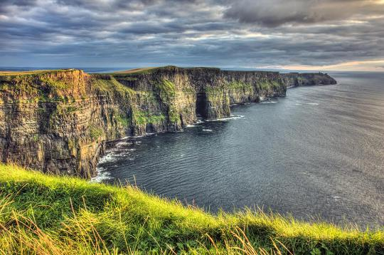 cliffs-of-moher-on-the-west-coast-of-ireland-pierre-leclerc