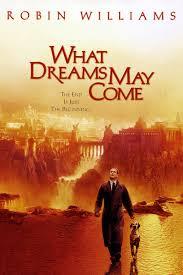 what-dreams